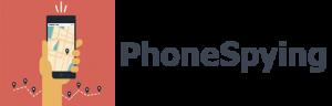 PhoneSpying